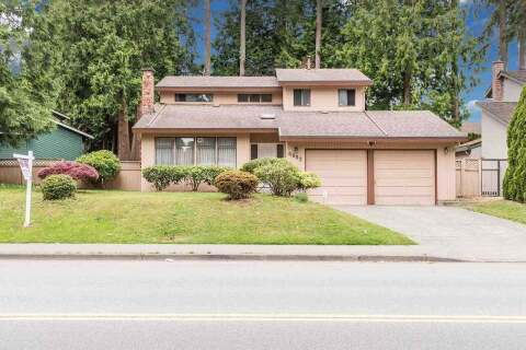 House for sale at 6683 Nicholson Rd Delta British Columbia - MLS: R2508584