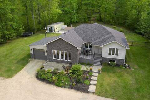 House for sale at 668399 20th Sdrd Mulmur Ontario - MLS: X4916165
