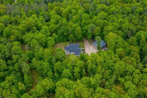 House for sale at 668399 20th Side Road Mulmur Ontario - MLS: 30811202