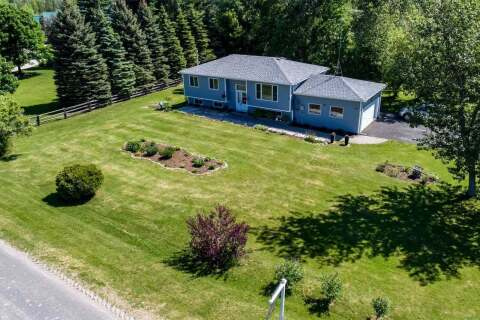 House for sale at 6689 Scotch Line Essa Ontario - MLS: N4772007
