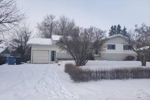 House for sale at 669 11 Ave Carstairs Alberta - MLS: C4281216