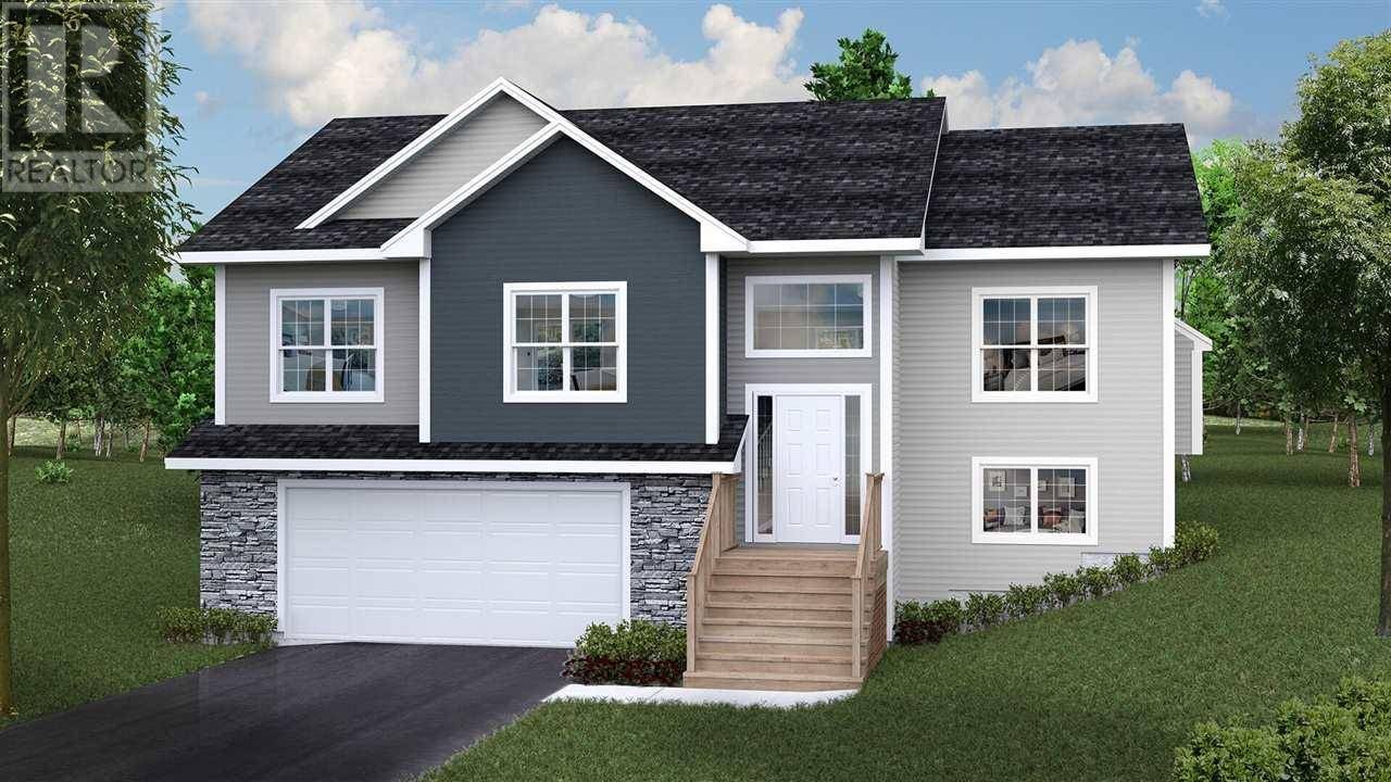 House for sale at 331 Confederation Ave Unit 669 Fall River Nova Scotia - MLS: 201913208