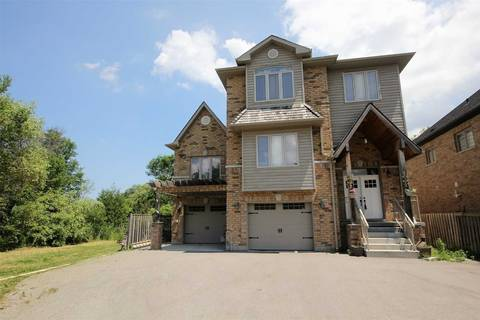House for sale at 669 Florence Rd Innisfil Ontario - MLS: N4507887