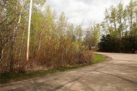 669 Fox Crescent, Rural Lacombe County   Image 2