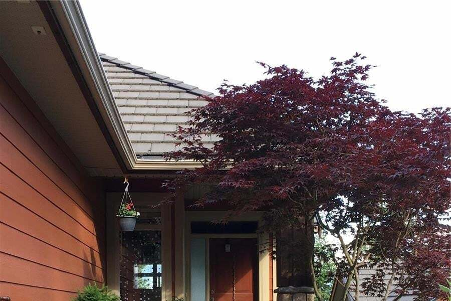 Townhouse for sale at 669 Long Ridge Dr Kelowna British Columbia - MLS: 10204934