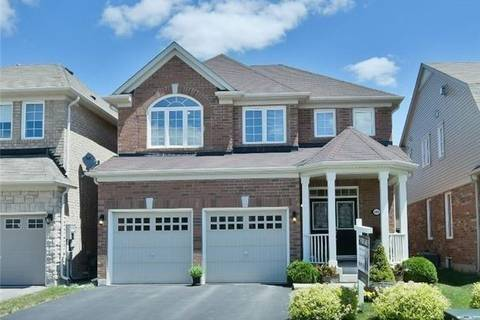 House for rent at 669 Sandiford Dr Whitchurch-stouffville Ontario - MLS: N4624970