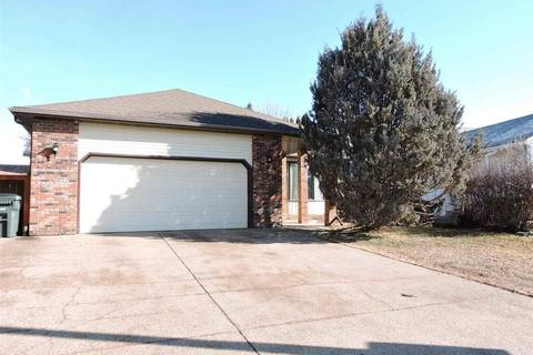House for sale at 669 Village Dr Sherwood Park Alberta - MLS: E4149709