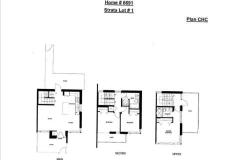 6691 Marlborough Avenue, Burnaby | Image 1