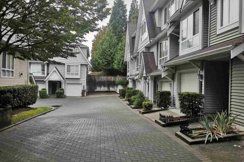 Townhouse for sale at 6691 Prenter St Burnaby British Columbia - MLS: R2511395