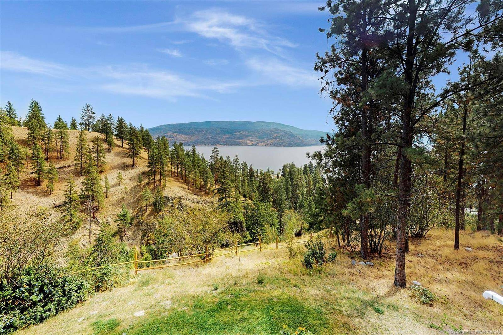 House for sale at 6691 Thorne Rd Peachland British Columbia - MLS: 10192475