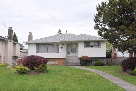 House for sale at 6695 St Charles Pl Burnaby British Columbia - MLS: R2370906
