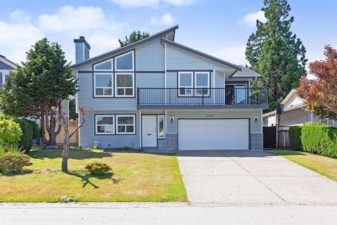 House for sale at 6697 128b St Surrey British Columbia - MLS: R2393687