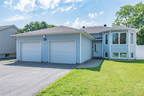 House for sale at 66 Meadowlands Dr W Ottawa Ontario - MLS: 1158872