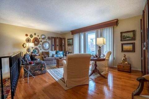 Condo for sale at 1 Place D'armes  Unit 67 Kingston Ontario - MLS: X4773213