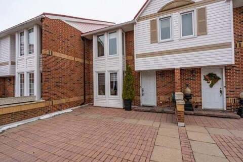 Condo for sale at 1 Place D'armes St Unit 67 Kingston Ontario - MLS: 1193500