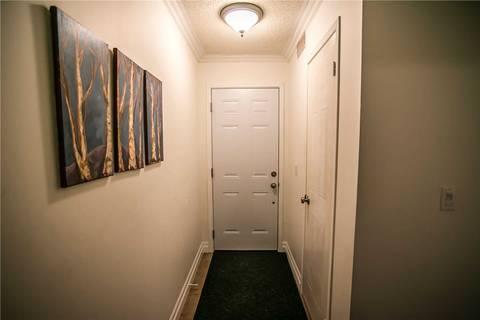 Condo for sale at 117 Bristol Rd Unit 67 Mississauga Ontario - MLS: W4668930