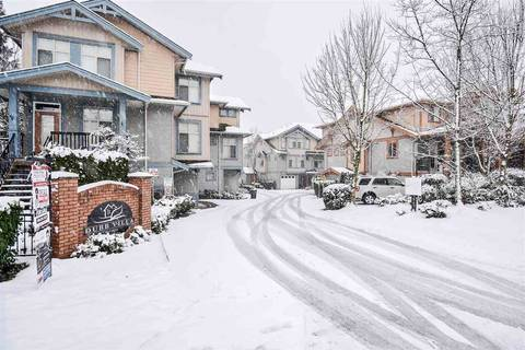 Townhouse for sale at 12036 66 Ave Unit 67 Surrey British Columbia - MLS: R2433793