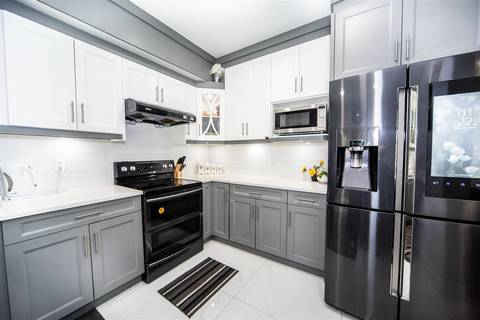 Townhouse for sale at 14468 73a Ave Unit 67 Surrey British Columbia - MLS: R2404933