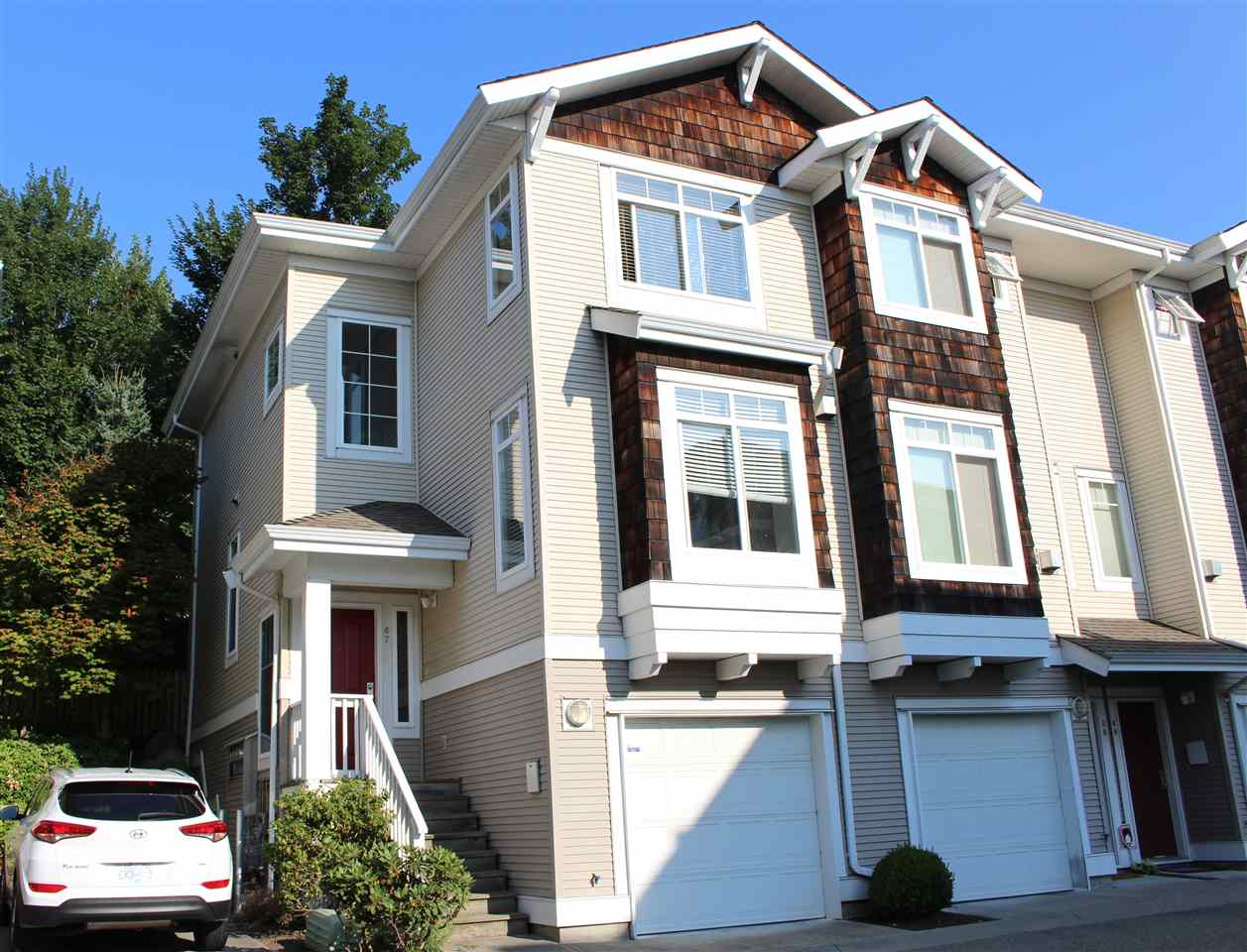 90 surrey bc in vancouver british columbia for sale - Townhouse For Sale At 15030 58 Ave Unit 67 Surrey British Columbia