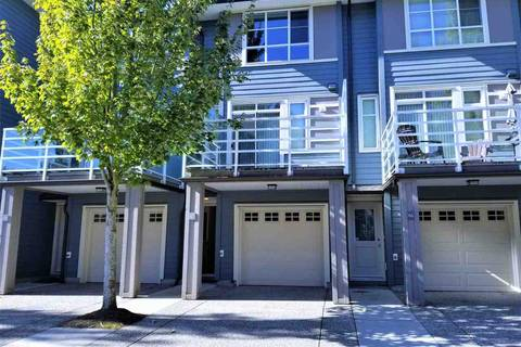 Townhouse for sale at 15405 31 Ave Unit 67 Surrey British Columbia - MLS: R2410065