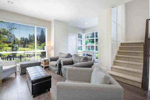 Townhouse for sale at 15688 28 Ave Unit 67 Surrey British Columbia - MLS: R2470151