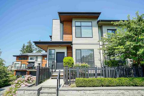 Townhouse for sale at 15688 28 Ave Unit 67 Surrey British Columbia - MLS: R2413485