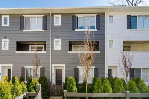 Townhouse for sale at 158 171 St Unit 67 Surrey British Columbia - MLS: R2458107