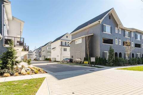 Townhouse for sale at 158 171 St Unit 67 Surrey British Columbia - MLS: R2493583