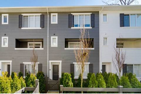 Townhouse for sale at 158 171 St Unit 67 Surrey British Columbia - MLS: R2444602