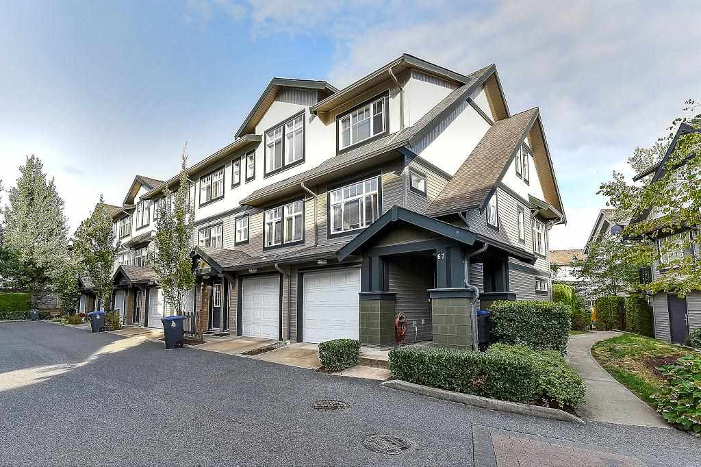 Homes For Sale In Fleetwood Surrey Bc