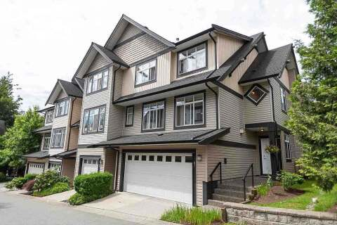 Townhouse for sale at 19932 70 Ave Unit 67 Langley British Columbia - MLS: R2470411