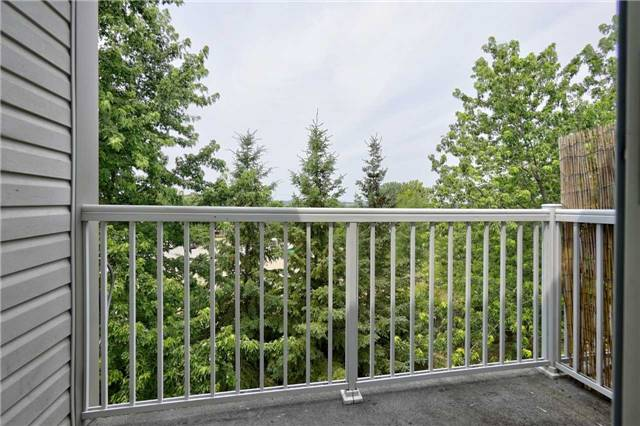 For Sale: 237 Ferndale Drive, Barrie, ON | 2 Bed, 1 Bath Condo for $299,000. See 15 photos!