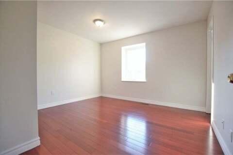 Condo for sale at 270 Timberbank Blvd Unit 67 Toronto Ontario - MLS: E4843977