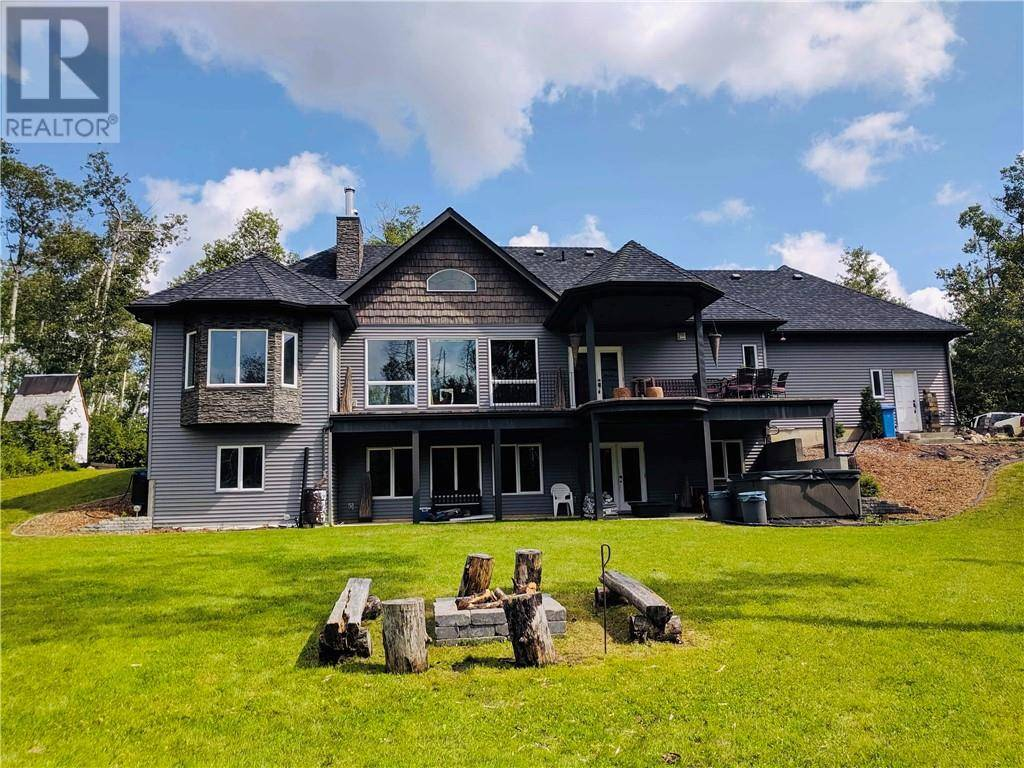 House for sale at 50106 Range Rd Unit 67 Rural Beaver County Alberta - MLS: ca0188461