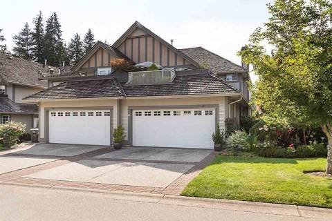 Townhouse for sale at 5811 122 St Unit 67 Surrey British Columbia - MLS: R2424803
