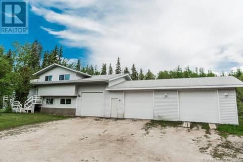 House for sale at 67 Range Road 85  Grande Prairie, County Of Alberta - MLS: GP205924