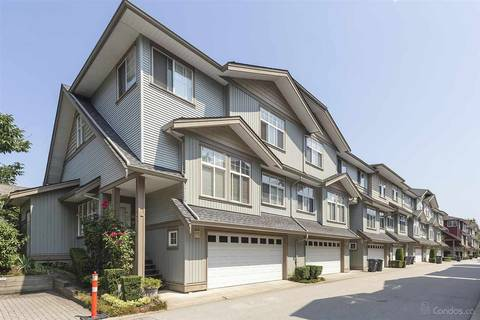 Townhouse for sale at 7518 138 St Unit 67 Surrey British Columbia - MLS: R2390743