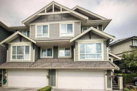 Townhouse for sale at 7848 170 St Unit 67 Surrey British Columbia - MLS: R2357017