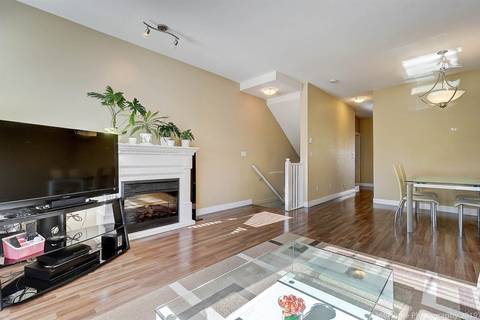 Townhouse for sale at 8676 158 St Unit 67 Surrey British Columbia - MLS: R2346764