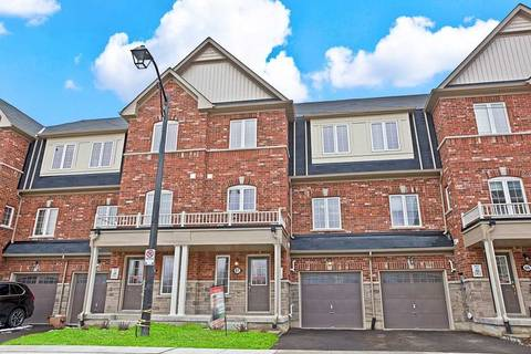 Townhouse for sale at 88 Decorso Dr Unit 67 Guelph Ontario - MLS: X4752145