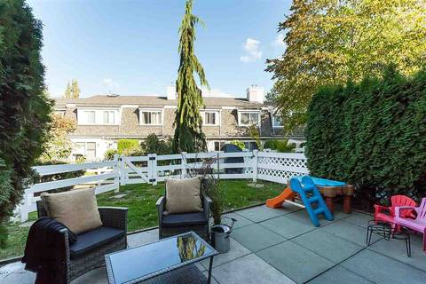 Townhouse for sale at 8930 Walnut Grove Dr Unit 67 Langley British Columbia - MLS: R2409791