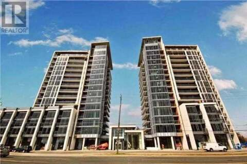 Residential property for sale at 9608 Yonge St Unit 67 Richmond Hill Ontario - MLS: N4770218