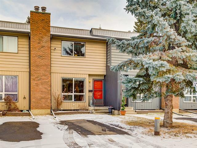 Removed: 9908 Bonaventure Southeast Drive, Calgary, AB - Removed on 2018-06-21 15:00:53