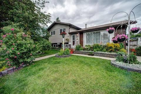 House for sale at 67 Alderwood Cs Southeast Calgary Alberta - MLS: C4228881
