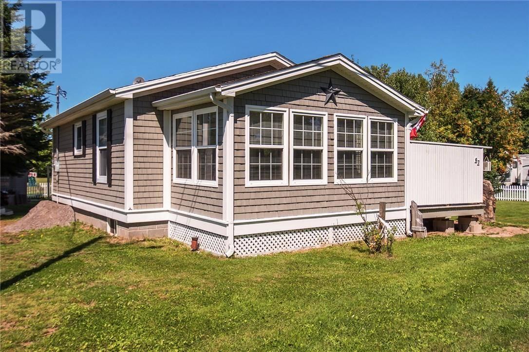 House for sale at 67 Alma Leblanc St Grande Digue New Brunswick - MLS: M125022