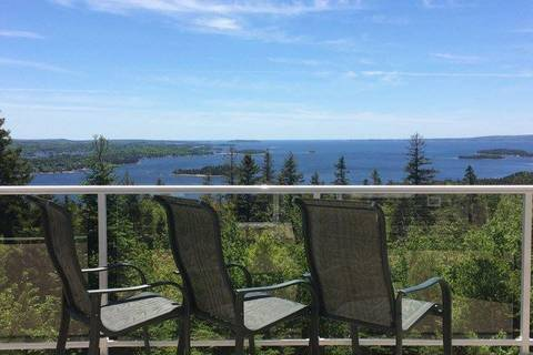House for sale at 67 Amelinda Cres Boutiliers Point Nova Scotia - MLS: 201910118