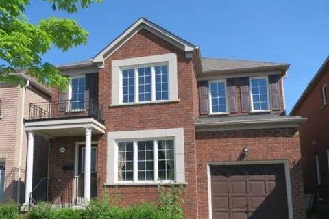 House for sale at 67 Armitage Cres Ajax Ontario - MLS: E4473597