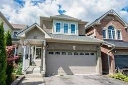 House for sale at 67 Aster Cres Whitby Ontario - MLS: E4478542