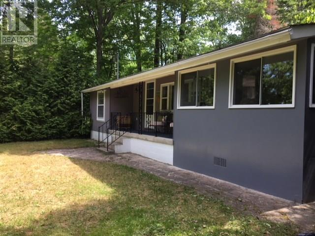 Removed: 67 Baker Road, Saugeen Shores, ON - Removed on 2018-09-24 16:45:25