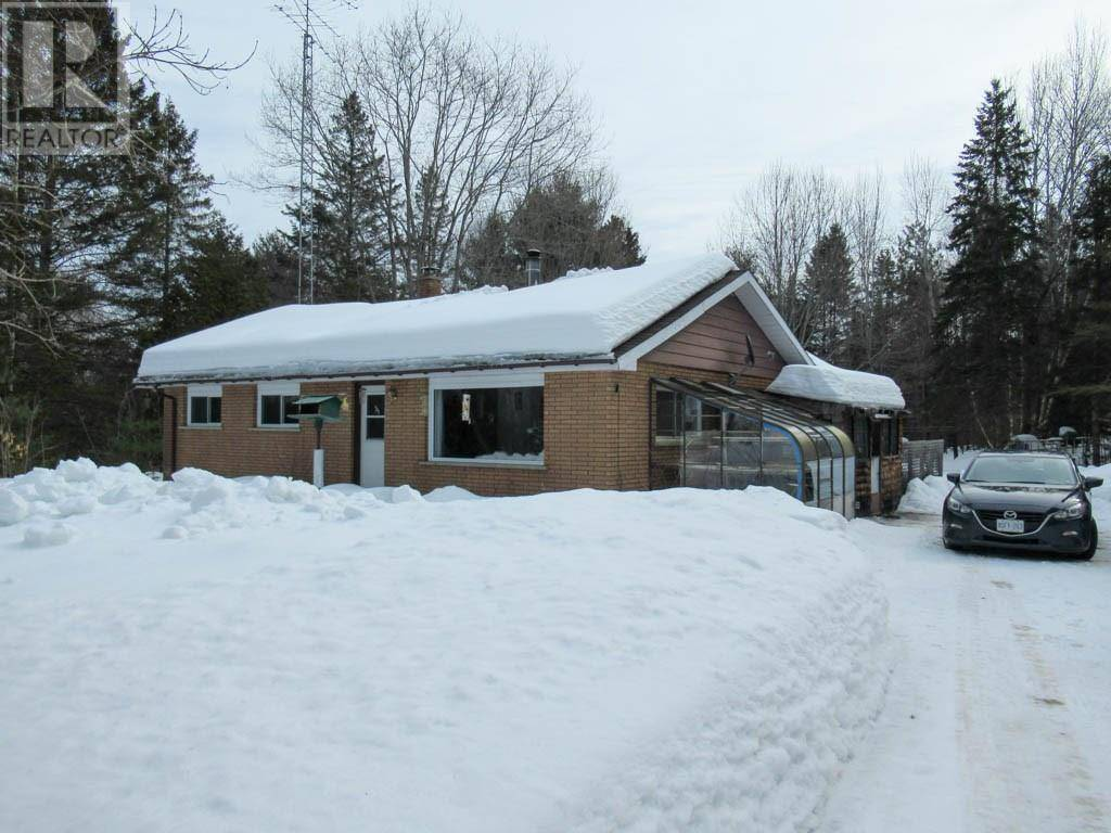 House for sale at 67 Bass Lake Rd Deep River Ontario - MLS: 1185769